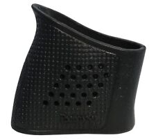 Pachmayr Tatical Grip Glove 05176 (For Ruger Lcp, Taurus Tcp, Kel-Tec,Berretta)