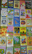 Trophies Below Level Readers Collections 30 Books 2nd Grade 2 Paperback