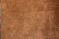 Turtle Mat - Dirt Trapper - Hazelnut - Latex - 50x75cm