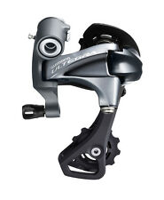 SHIMANO CAMBIO ULTEGRA RD-6800-SS 11s max 28T