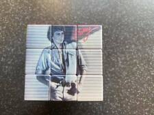 Barry Manilow Rubiks Cube and presentation box. Brand New.    5
