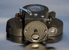 Victor model 3 vintage 16mm film camera body