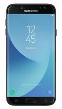 Samsung Galaxy J7 Sky Pro - 16GB - Black (TracFone) B Good