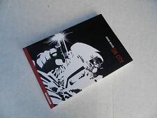 Sin City 1 Frank Miller Rackham