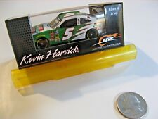 2014 1:64  Kevin Harvick #5 HUNT BROTHERS PIZZA NATIONWIDE Diecast Car NASCAR