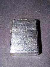 Vintage HEIT Lighter made in Japan