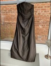 Monsoon Ball Gown/Prom Dress - Size 12
