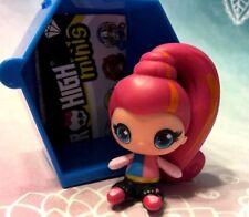 New Monster High Minis Season 2 Original Ghouls Gigi