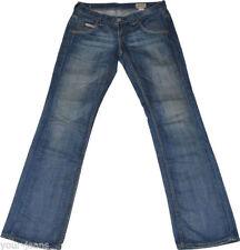 Herrlicher Hosengröße W28 Normalgröße Damen-Jeans