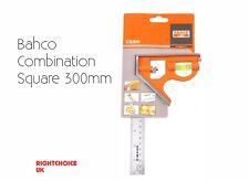 9045-b-250 provare Quadrato 250MM BAHCO