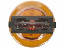For 2001-2010 Chrysler PT Cruiser Side Marker Light Bulb Front Wagner 53334MZ