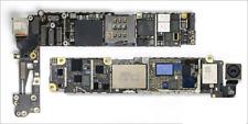 iPhone Motherboard Logic Board Repair Service 5 5C 5S SE 6 6+ 6S 6S+ 7 7+ Plus