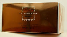 La Panthere by Cartier  Fragrance  200ml Perfumed Body Cream  NEW & SEALED