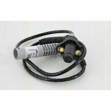 TRISCAN Sensor, wheel speed 8180 11136