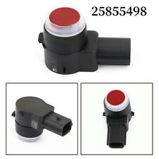 Red PDC Parking Sensor 25855498 for Chevrolet GM Cadillac GMC Buick