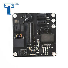 Power Supply Board PA-1110-7A1 For Apple TV 4th Generation A1625 NEW