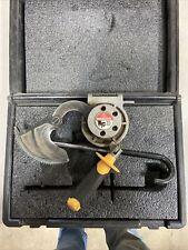 Ideal Electrical Tools Cable Cutter Ratcheting Drill Power Blade 35 078 1