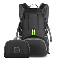 Water Resistant Big Business Computer Backpack Perfect For Travel & Daily Use
