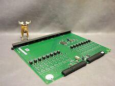 Nortel NNTMENC5WFRC  NT8D02GA 08 Circuit Board
