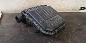Luftfilterkasten VW Up AA 04C129611J 1.0 44kW CHYA 227373