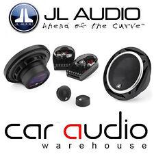 """JL Audio JL C2-525 225 Watts 13cm 5.25"""" Car Van Component Door Speakers"""