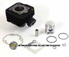 FOR Peugeot Vivacity 50 2T  ENGINE PISTON 40 DR 49,1 cc