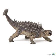 Ankylosaurus Dinosaurier Papo Figuren Nr. 55015