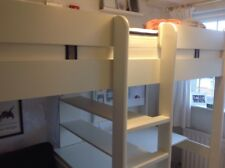Stompa Highsleeper bed