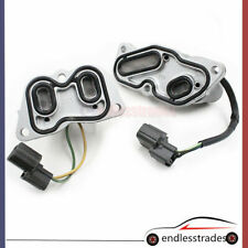 Automatic Transmission Solenoid fit for 90-97 Honda Accord Odyssey 28200-PX4-014