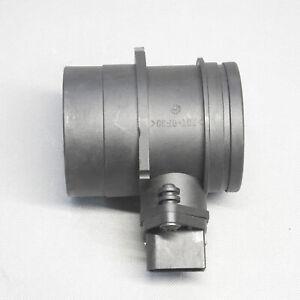 Bosch OEM Mass Air Flow Sensor MAF For Rolls-Royce Phantom BMW 760Li 0280218076
