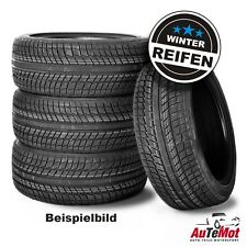 1x Winterreifen CONTINENTAL 205/50 R17 93V CrossContact TS 830P DOT13