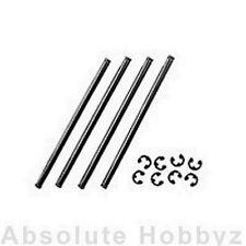 Kyosho 4x74mm Shaft(MP777 SP2/4pcs) - KYOIF338