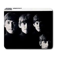 Beatles Large Mousepad Mouse Pad Great Gift Idea
