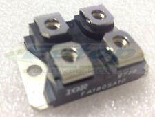 1N4007 LL4007 M7 TOSHIBA de buena calidad SMD 100PCS Diodo DO-214