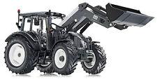 WIKING Diecast Tractors