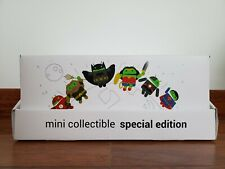 Android Mini Collectible Justice League DC Comics