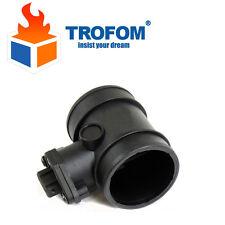 MASS AIR FLOW Sensor For ALFA ROMEO OPEL OMEGA VECTRA B SAAB VAUXHALL 0280217503