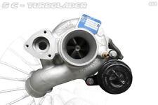 Turbolader Volvo S V XC 60 70 80 3.0l T6 205/242kw SI6T B6304T4 T2 53169700015