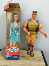 Disney Meg y muñecas MEGARA Hercules