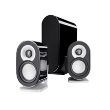 PARADIGM MILLENNIA CT 2.1 Channel SPEAKER SYSTEM