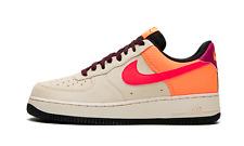 Nike Air Force 1 '07 - CD0887 100