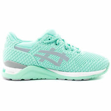 Zapatillas deportivas de mujer ASICS talla 40.5