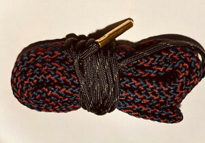 Laufreinigungsschnur .45auto .45acp .45//70 .45-70 .45lc .44 Magnum Colt 1911