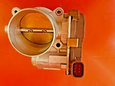 OEM ACDelco GM Original Equipment Throttle Body Assembly FOR GM VEHICLES