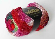 Noro Taiyo #64 Yarn (100g skein)