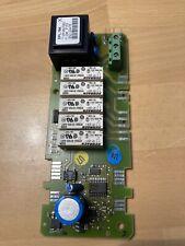Imperial Miele 5527052 Elektronik EPL754