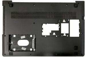 Lenovo IdeaPad 310-15ABR 310-15IAP 310-15IKB 310-15ISK Bottom Base Case Cover