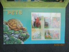 Aus Dec Stamps: Set/MiniSheets/FDC/Present Pck - Excellent Item, Must Have(N717)