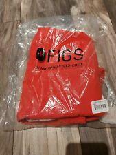 Fig Scrubs Yola Skinny Scrub Pants Size 2Xs Clay New