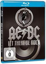 AC/DC: Let There Be Rock von Phil Rudd,Bon Scott,Angus Young,AC/DC,Malcolm Young